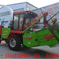 棗莊9QZ-2200青儲機廠家