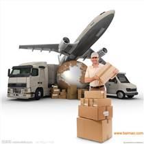 出口货运代理 报关货运 跨境货运 物流,浙江商友国际货代公司