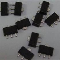 优势库存 LY6206A28P 低价格 低压差 稳压IC