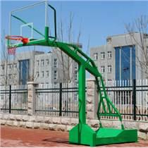 供應體育器材籃球架健身路徑