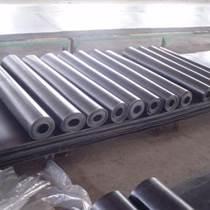 絕緣橡膠板施工的具體操作
