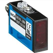 正品保障 GTB2S-N6451F26 西克傳感器