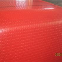 耐油橡膠板生產廠家 耐油橡膠板不變形不膨脹