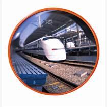 深圳安全凸面镜 300mm广角镜 防盗镜反光镜