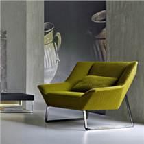 马沃品牌办公家具办公沙发