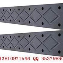 MGE工程塑料|塢門止水承壓墊
