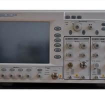 大量高價回收MDO3012、MDO3014混合域示波器