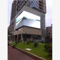 全國深圳成都LED全彩顯示屏
