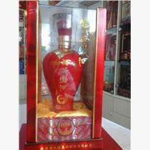 陜西鳳行天下商貿有限公司西安10年老字號西鳳酒招商