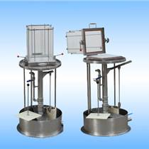 AT-FCP-2方形抄片器,不锈钢手动抄片器