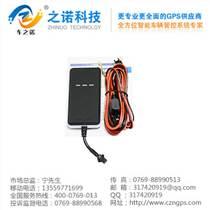 抗屏蔽GPS定位硬件 之諾強磁企業GPS定位硬件