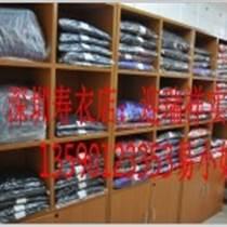 深圳女款唐裝壽衣哪里有找迎瑞祥壽衣專賣店