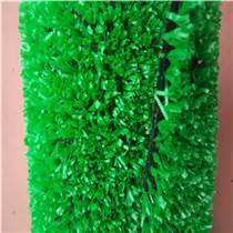 度假村装饰人造草坪,社区绿化草坪,宾馆铺设塑料草