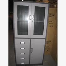 廣州外貿拆裝文件柜定制價格搜索