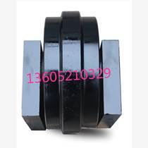 優質進口徐工RP1356S攤鋪機導向輪