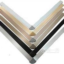 佛山萬利通廠家大量生產鋁合金踢腳線
