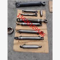 卡特彼勒PM200銑刨機油缸維修價格低市場廣