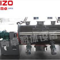 【特價】納米碳酸鈣加工攪拌機,混合機,服務周到,性能可靠