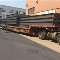 昆明汽車衡廠家直銷,SCS60噸地磅秤