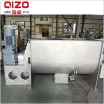奇卓混合設備,不銹鋼粉末攪拌混合廠家,信譽保證,安全可靠