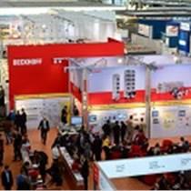 2021年德國慕尼黑飲料展Drinktec2021