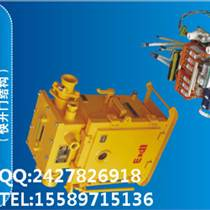 QJZ-35 65 80/660(380) 礦用隔爆兼本質安全型真空電磁起動器