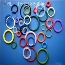 批發供應 硅膠O型圈 硅膠制品 食品級硅膠密封圈 平墊圈