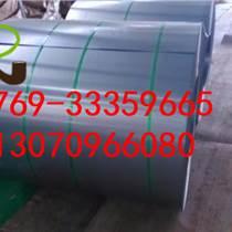 川崎有取向硅鋼片35JG145矽鋼片