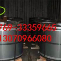 供應23JGH095馬達用硅鋼A涂層矽鋼片