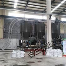 廠家直銷建筑材料管鏈輸送機品質保證特價銷售