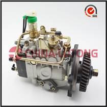 柴油泵NJ-VE4/11E1250R149 農用機械配件