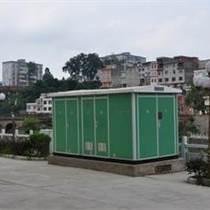 北京回收變壓器北京地區變壓器回收價格