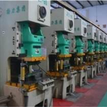 昆山数控机床回收-苏州数控机床回收中心