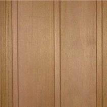 桑拿板紅雪松香柏木天然防腐防潮防蟲