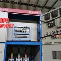 XGN2-12運行柜/PT柜/電機控制柜