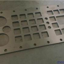 太仓钣金加工激光切割昆山钣金加工激光切割焊接加工