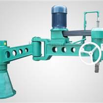 大理石水磨機 豐裕石材機械