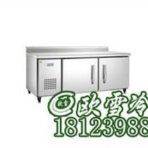 供應北京四門酒店廚房柜尺寸是多少歐雪價格