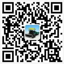北京徐工RP952摊铺机滤芯基本参数