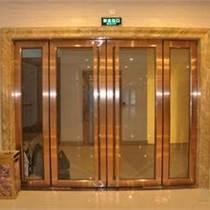 太原附近安裝玻璃門