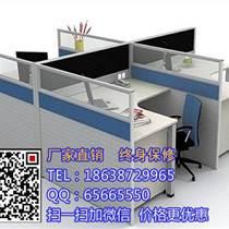 河南餐桌椅價格職工食堂餐桌椅廠家推薦