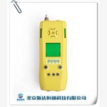 MJNH3/B泵吸式氨气检测仪