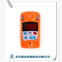 MJH2B泵吸式氢气检测仪
