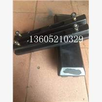 四川沃爾沃9820攤鋪機履帶板放心產品