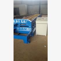江阴钢板止水机的厂家 质优价低的止水钢板机