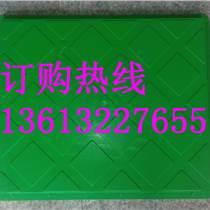 新疆省盖板塑料模具厂家