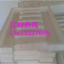 新疆省地沟盖板塑料模具