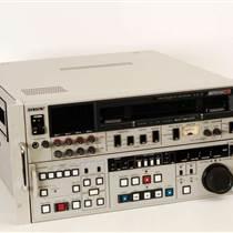 西安商场背景音乐|数字广播系统|电话会议系统厂家