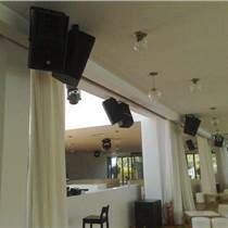 西安音響設備|智能中央背景音樂系統|視頻會議系統