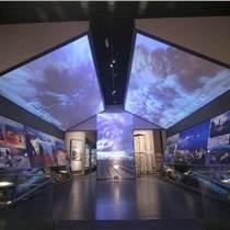 西安投影融合|互動投影|多通道投影融合安裝設計制作公司廠家報價批發